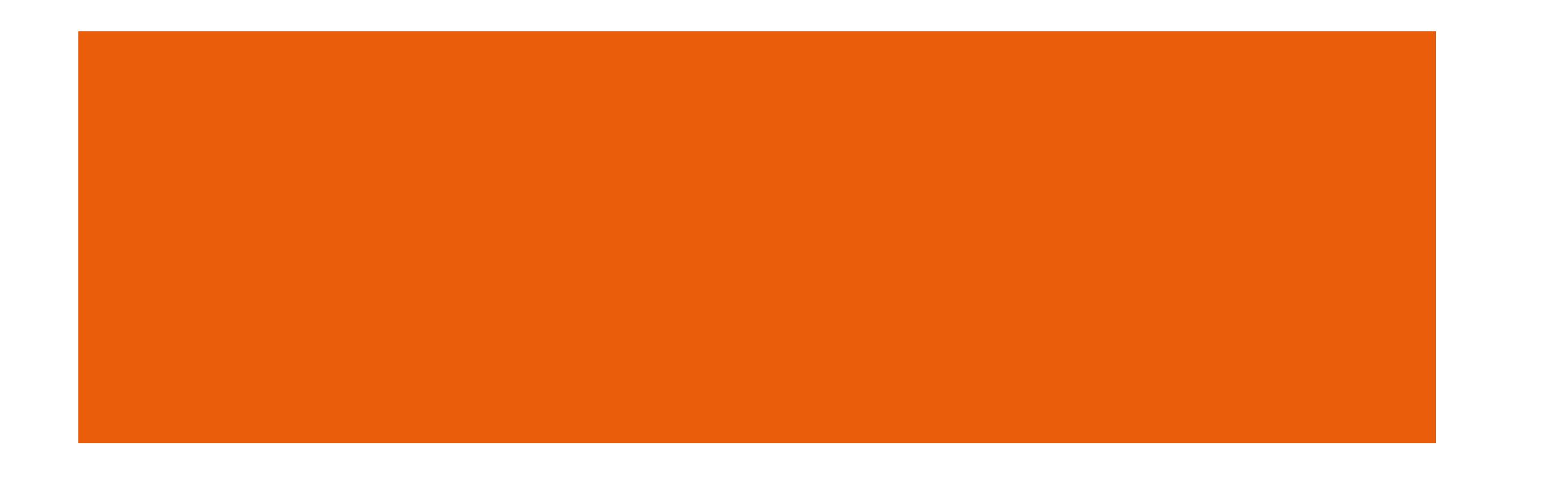 LTA open court disability tennis logo